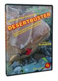 DESERTBUSTER