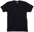 オーガニック Tシャツ