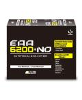 EAA6200+NO