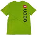 Tシャツ OCUN