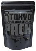 東京粉末 ピュアブラック