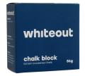 Whiteout ブロックチョーク