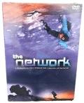 THE NETWORK 【メール便 OK】