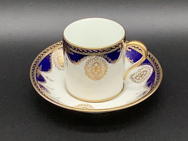 パラゴン  デミタスカップ