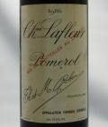 ラフルール1986年 750ml