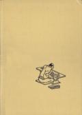 Katalog der chinesischen und japanischen Holzschnitte im Museum fur Ostasiatische Kunst Berlin ベルリン東洋美術館所蔵版画目録