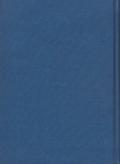 絵解き —資料と研究— 西尾光一先生古稀記念論集