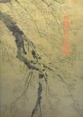 元時代の絵画 モンゴル世界帝国の一世紀