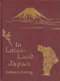 In Lotus-Land Japan この世の楽園 日本