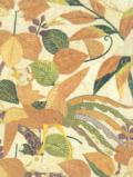 日本の刺繍 ―飛鳥時代から江戸時代まで―