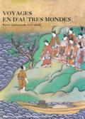 VOYAGES EN D'AUTRES MONDES