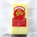 蔵王チーズ チェダーチーズ 100g