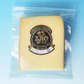 蔵王チーズ 《NEW》スモークゴーダ 70g