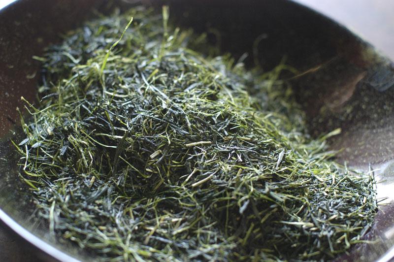 【お得な3本セット】熊本産●無農薬・有機の緑茶 (300g)令和3年のお茶できました。