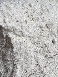 【水曜正午締切●金曜発送】無農薬有機栽培★石臼挽き 無漂泊そば粉(1キロ)