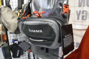 SIMMS FS CHEST PACK