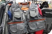 SIMMS Guide Vest  S18