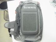 SIMMS WAYPOINTS SLING PACK-SM