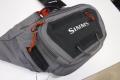 SIMMS FS TACTICAL  HIP PACK