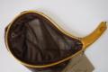 ひわたり工房 Leaf  リリースネット Sサイズ No1901933