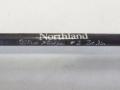 Northland ウルトラミッジ 7f3in #2 2P