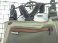 SIMMS G3 GUIDE WADER