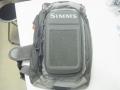 SIMMS WAYPOINTS SLING PACK-SM Gunmetal