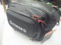 SIMMS G4 PRO HIP PACK