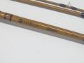 Hardy   Sirrus  Glass Rod