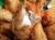 ふぐは、くせのない白身魚。ジュゥシィ&プリほく! 柑橘類を絞ればさわやかさがプラス!