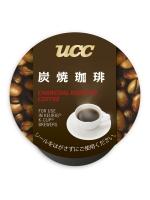 UCC炭焼コーヒー