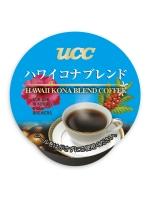 UCCハワイコナブレンド