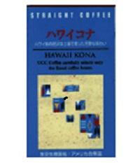 ハワイコナ(200g)