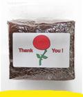 A『ありがとう』ラベル フジコーヒースペシャル 150g(中細挽)