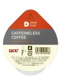 ドリップポッド カフェインレスコーヒー(8P)