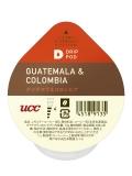 ドリップポッド グァテマラ&コロンビア(8P)