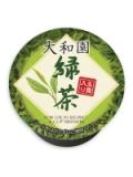 大和園玉露入り緑茶