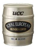 ロイヤルヨーロピアンブレンド 缶(700g)