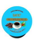 K-Cup UCCブルーマウンテンブレンド(12P)