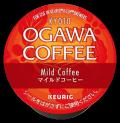 京都小川珈琲 マイルドコーヒー(12P)