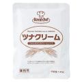 ツナクリーム(140gX10袋)