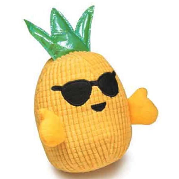 awaiian Breeze Pineapple Boy