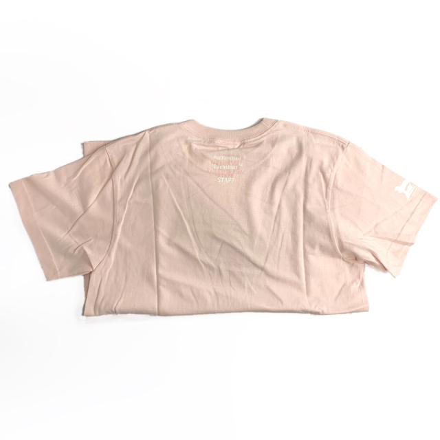 【Rum & Pino Coutureコラボ】フジアーフフィールドスタッフTシャツ