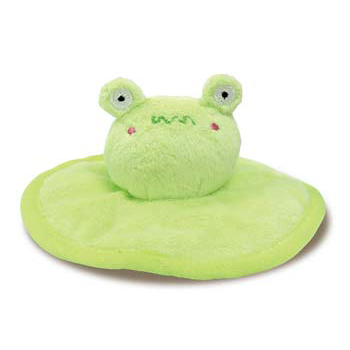 UFOキャッチTOY カエルのフロッギー