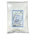 パールアガー深雪(1袋/1kg)