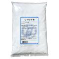 じゃむの助(1袋/1kg)