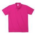 【現品限りの大特価】カジュアルポロシャツ(Printstar 00193-CP)