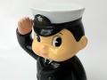 貯金箱(カイソーカンブくん)