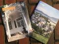 島の暮らしを楽しむフリーマガジン「Bridge(ブリッジ) vol.15」