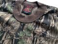 【SALE】キッズTシャツ(RothcoスモーキーブランチカモフラージュTシャツ6704